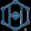 IoT Chain (ITC) logo