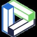 DATA (DTA) logo