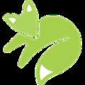 Scry.info (DDD) logo