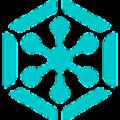 Ruff (RUFF) logo