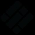 Eidoo (EDO) logo