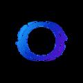 Ambrosus (AMB) logo