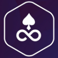 Edgeless (EDG) logo