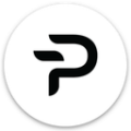 Pura (PURA) logo