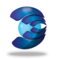 Oyster Pearl (PRL) logo