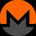 Monerohash logo
