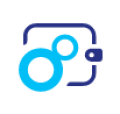 InfinitoWallet logo