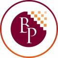BITPoint logo