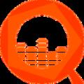 QuadrigaCX logo