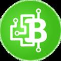 BitMarket logo
