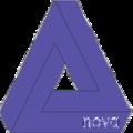 Novaexchange logo