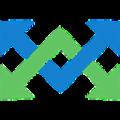 ExtStock logo