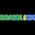 Braziliex logo