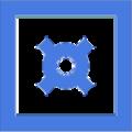 CoinsBank logo