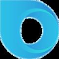 CoinCorner logo