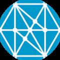 Tokenomy logo