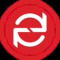OEX logo