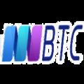 OOOBTC logo