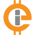 InfinityCoin Exchange logo
