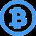 BtcTrade.im logo