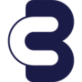 Coinbe logo