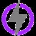 Instant Bitex logo