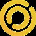 CHAOEX logo