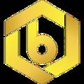 Bitrue logo
