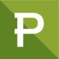 Paribu logo
