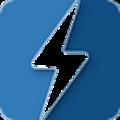 BitShares Asset logo
