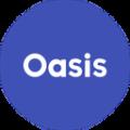 OasisDEX logo