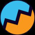 Trade Satoshi logo