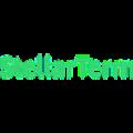 Stellar Decentralized Exchange logo