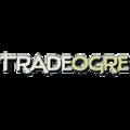 TradeOgre logo