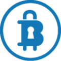 BitcoinToYou logo