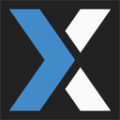 SouthXchange logo