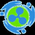 Ripple China logo