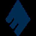 CryptoMarket logo