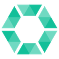 Cobinhood logo