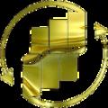 Trade By Trade logo