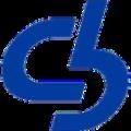 Coinbit logo