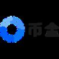 Coinall logo
