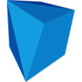 GDAC logo