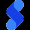 Satang Pro logo