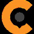 CoinPlace logo