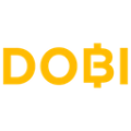 DOBI Exchange logo
