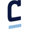 CredoEx logo