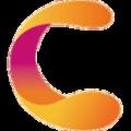 Coinlim logo