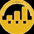 TRX Market logo