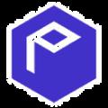 ProBit Exchange logo